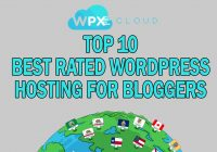 Best WordPress Hosting 2019